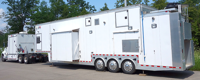 53ft-trailer-lab-pharmacy