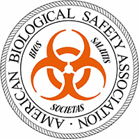 More About: American Biological Safety Association