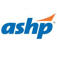 More About: American Society of Health-System Pharmacists