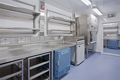 germfree-containerized-bsl-3-interior