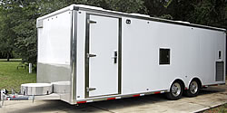 tag-trailer-lab